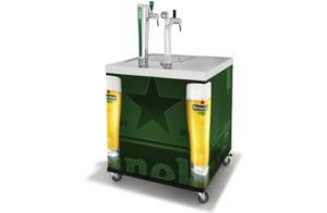 HeinekenDraughtSystem1