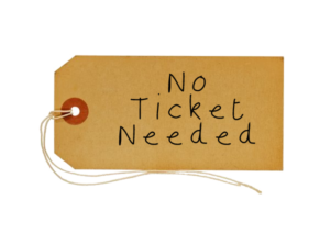 no-ticket-needed (1)